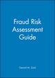 Fraud Risk Assessment Guide (0471481688) cover image