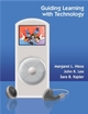 Guiding Learning with Technology (0471653888) cover image