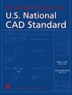 The Architect's Guide to the U.S. National CAD Standard (0471703788) cover image