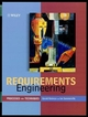 Requirements Engineering: Processes and Techniques (0471972088) cover image