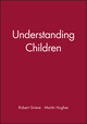 Understanding Children (0631153888) cover image