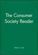 The Consumer Society Reader (0631207988) cover image