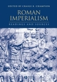 Roman Imperialism: Readings and Sources (0631231188) cover image
