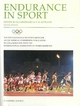 Endurance in Sport, 2nd Edition (0632053488) cover image
