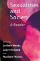 Sexualities and Society: A Reader (0745622488) cover image