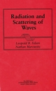 Radiation and Scattering of Waves (0780310888) cover image