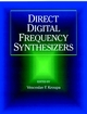 Direct Digital Frequency Synthesizers (0780334388) cover image