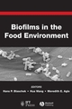 Biofilms in the Food Environment (0813820588) cover image