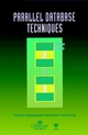 Parallel Database Techniques (0818683988) cover image