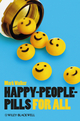 Happy-People-Pills For All (1118357388) cover image