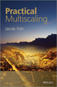 Practical Multiscaling (1118410688) cover image