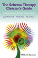 mindfulness-integrated cbt for well-being and personal growth pdf