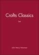 Crofts Classics Set (1118879988) cover image