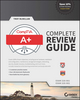 CompTIA A+ Complete Review Guide: Exams 220-901 and 220-902, 3rd Edition (1119137888) cover image