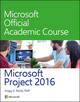 Project 2016 (1119298288) cover image