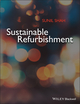 Sustainable Refurbishment (1405195088) cover image