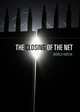 The Closing of the Net (1509506888) cover image