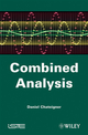 Combined Analysis (1848211988) cover image