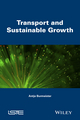 Transport and Sustainable Growth (1848218788) cover image