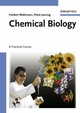 Chemical Biology (3527307788) cover image