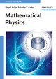 Mathematical Physics (3527408088) cover image