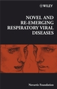Novel and Re-emerging Respiratory Viral Diseases (0470065389) cover image