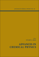 Advances in Chemical Physics, Volume 140 (0470226889) cover image