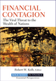 Financial Contagion: The Viral Threat to the Wealth of Nations (0470922389) cover image