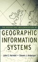 The Design and Implementation of Geographic Information Systems (0471204889) cover image