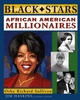 African American Millionaires (0471469289) cover image
