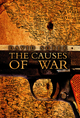 The Causes of War (0745641989) cover image