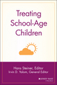 Treating School-Age Children (0787908789) cover image