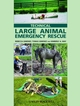 Technical Large Animal Emergency Rescue (0813819989) cover image