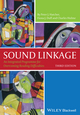 Sound Linkage: An Integrated Programme for Overcoming Reading Difficulties, 3rd Edition (1118510089) cover image