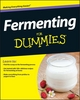 Fermenting For Dummies (1118615689) cover image