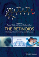 The Retinoids: Biology, Biochemistry, and Disease (1118627989) cover image