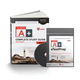 CompTIA A+ Total Test Prep: A Comprehensive Approach to the CompTIA A+ Certification (1118636589) cover image