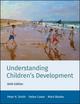 contemporary behavior therapy 6th edition pdf