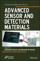 Advanced Sensor and Detection Materials (1118773489) cover image