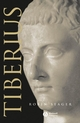 Tiberius, 2nd Edition (1405115289) cover image