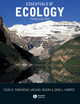 Essentials of Ecology, 3rd Edition (1405156589) cover image