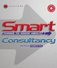 Smart Things to Know About Consultancy (1841124389) cover image