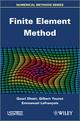 Finite Element Method (1848213689) cover image