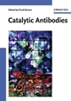 Catalytic Antibodies (3527306889) cover image