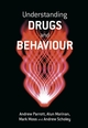 Understanding Drugs and Behaviour (EHEP000989) cover image