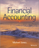 Financial Accounting, 2nd Edition (EHEP003189) cover image