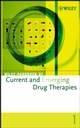 Wiley Handbook of Current and Emerging Drug Therapies, Volumes 1 - 4 (047004098X) cover image