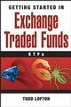 Getting Started in Exchange Traded Funds (ETFs) (047004358X) cover image
