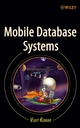 Mobile Database Systems (047004828X) cover image