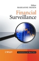 Financial Surveillance (047006188X) cover image